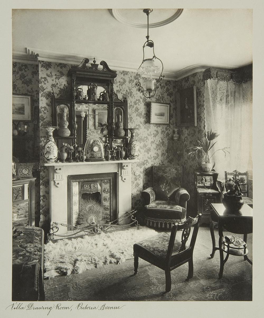 IMG_1930