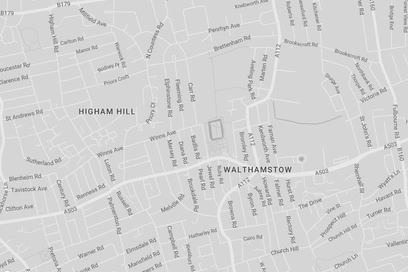 map-walk-3