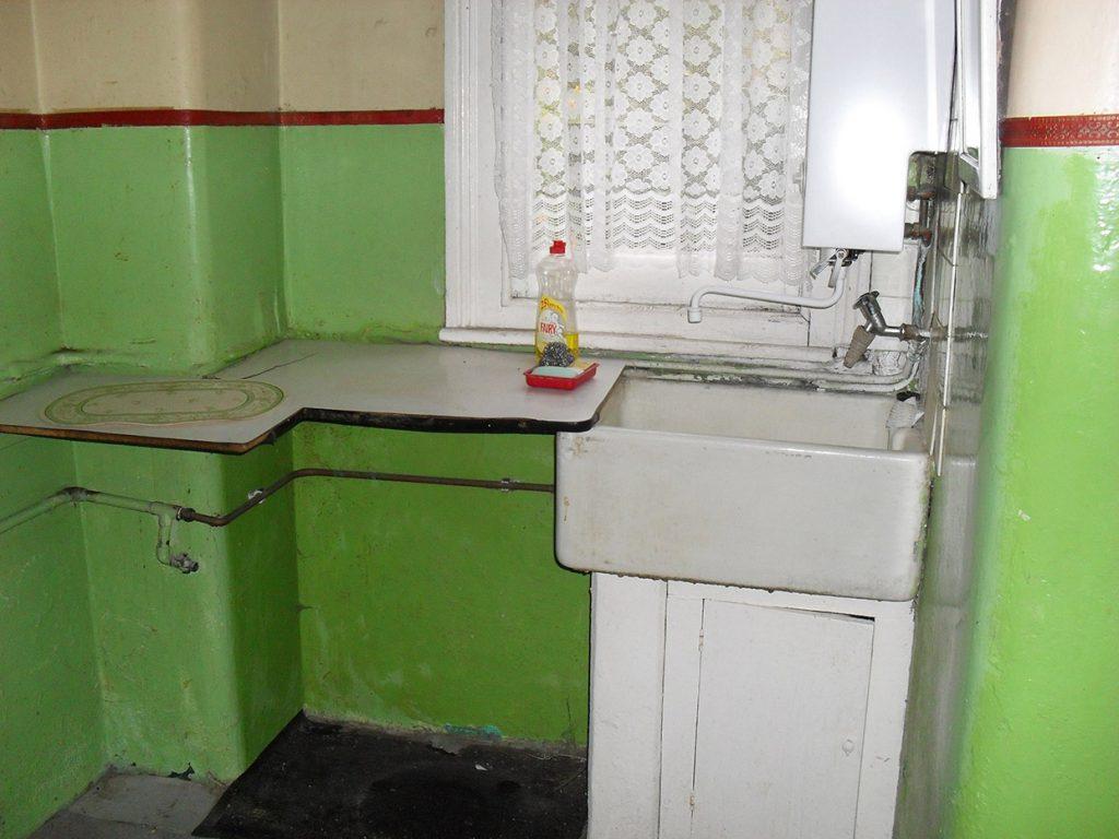 WE_W1_P11_04 Lloyd kitchen