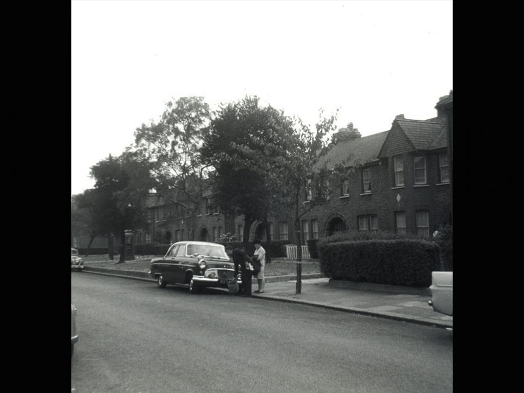 WE_W3_P6_05_Elphinstone Road 31.7.69BG